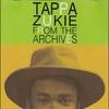 Couverture de l'album From the Archives