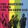 Cover of the album Under the Boardwalk