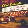 Cover of the album Club Columbia