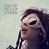 Cover of the album EvoLucie