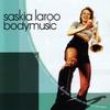 Couverture de l'album Body Music