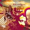 Cover of the album Fata Morgana