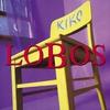Cover of the album Kiko