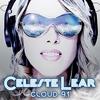 Couverture de l'album Cloud 9.1