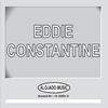 Cover of the album Eddie Constantine