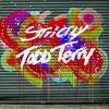 Couverture de l'album Strictly Todd Terry