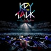Couverture de l'album KEYTALK No Budokan De Butoukai - Shall We Dance?