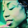 Couverture de l'album The Very Best of Oleta Adams