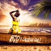 Couverture de l'album Bio (Calabar Girl) - Single