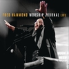 Couverture de l'album Worship Journal Live