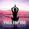 Cover of the album Yoga Top 100