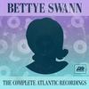 Couverture de l'album The Complete Atlantic Recordings