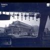 Couverture de l'album Opera