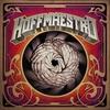 Cover of the album Hoffmaestro