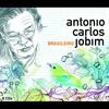 Cover of the album Antonio Carlos Jobim - Brasileiro