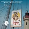 Couverture de l'album Boulevard du rhum (bande originale de film)