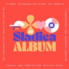 Cover of the album Sladica 20