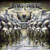 Cover of the album Chaos Machine