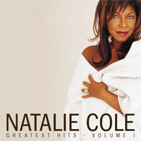 Cover of the track Natalie Cole: Greatest Hits, Vol. 1