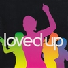 Cover of the album Loved Up