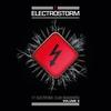 Couverture de l'album Electrostorm, Vol. 4