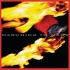 Couverture de l'album Marching to Mars