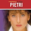 Couverture de l'album Les indispensables de Julie Pietri (Versions originales)