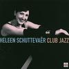 Couverture de l'album Club Jazz