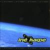 Cover of the album Je tu niekto?