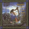 Couverture de l'album Daughters of the Celtic Moon - A Windham Hill Collection