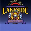 Couverture de l'album Lakeside: Greatest Hits