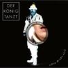 Cover of the album Alles dreht sich - Single