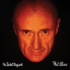 Couverture de l'album No Jacket Required (Remastered)
