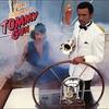 Cover of the album Tommy Gun (Bonus Track Version)