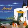 Couverture de l'album Lost in Paradise