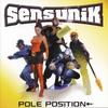 Couverture de l'album Pole Position