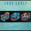 Cover of the album Tony Gable & 206