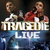 Cover of the album Tragedie Live
