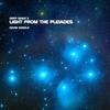 Couverture de l'album Light From The Pleiades
