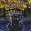 Couverture de l'album Ensiferum