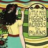 Couverture de l'album Across the Plains