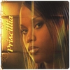 Cover of the album Priscillia