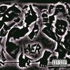 Cover of the album Undisputed Attitude