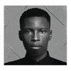 Couverture de l'album Mangaliso