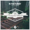 Cover of the album In the Forest - Single
