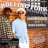 Cover of the album Rolling Fork Revisited
