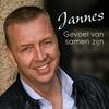 Cover of the album Gevoel Van Samen Zijn