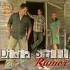 Cover of the album Rumor