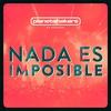 Couverture de l'album Nada es imposible