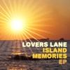 Cover of the album Island Memories - EP